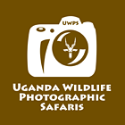Uganda Wildlife Photographic Safaris