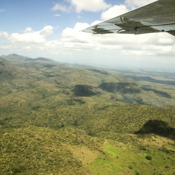 Kidepo Valley National Park (1)