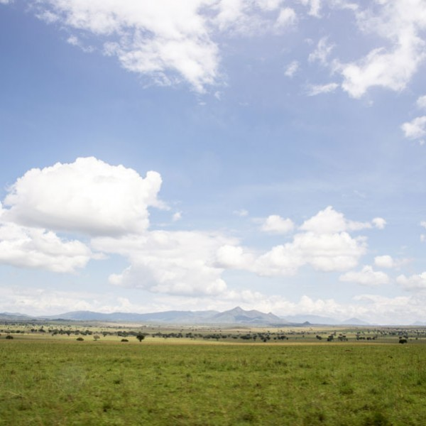 Kidepo Valley National Park (4)