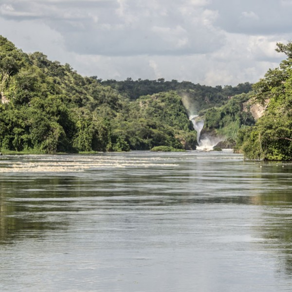 Murchison Falls National Park (105)