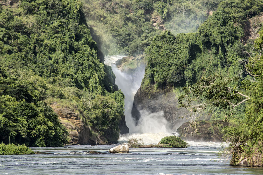 Murchison Falls National Park (106)