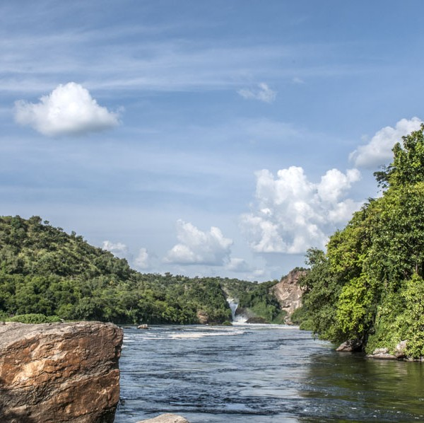 Murchison Falls National Park (22)