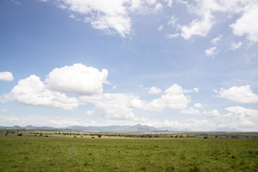 kidepo and karamoja-uganda (1)