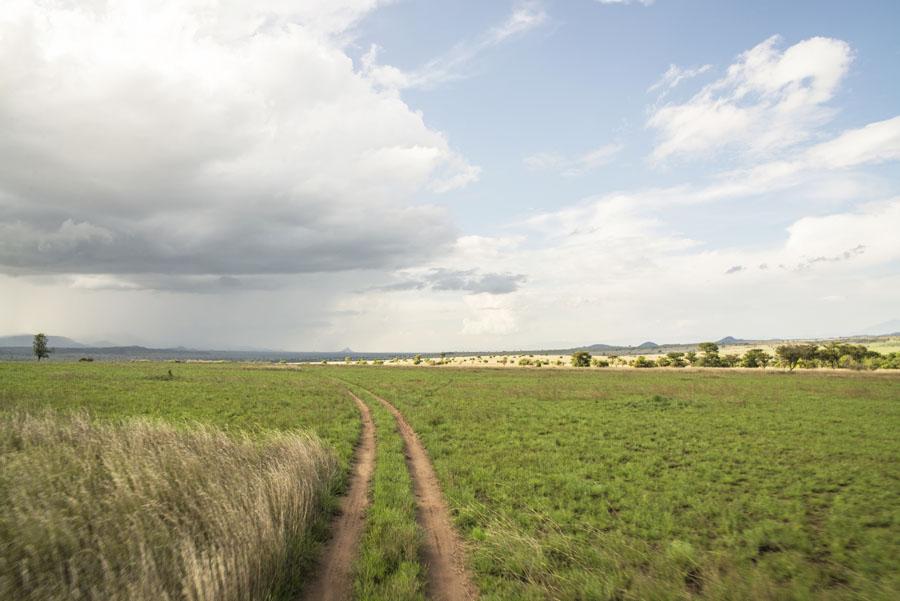kidepo and karamoja-uganda (5)