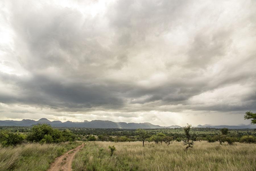 kidepo and karamoja-uganda (6)