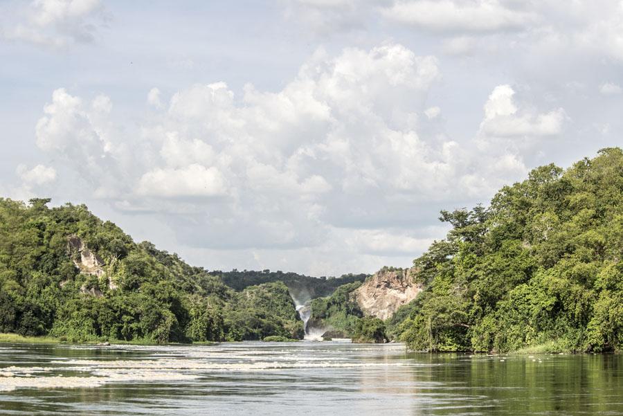 murchison-falls-uganda (280)