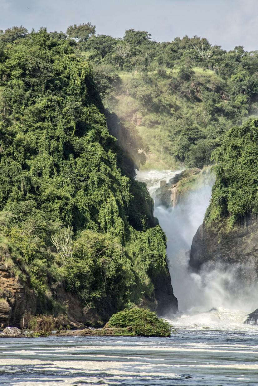 murchison-falls-uganda (282)