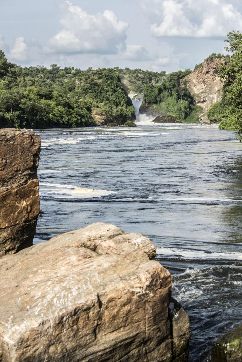 murchison-falls-uganda (283)