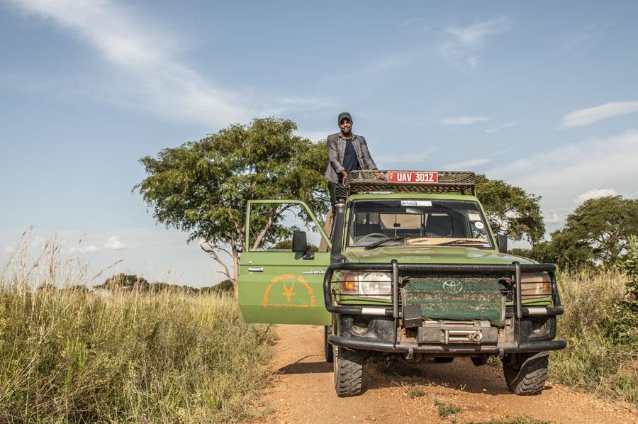 murchison-falls-uganda (330)