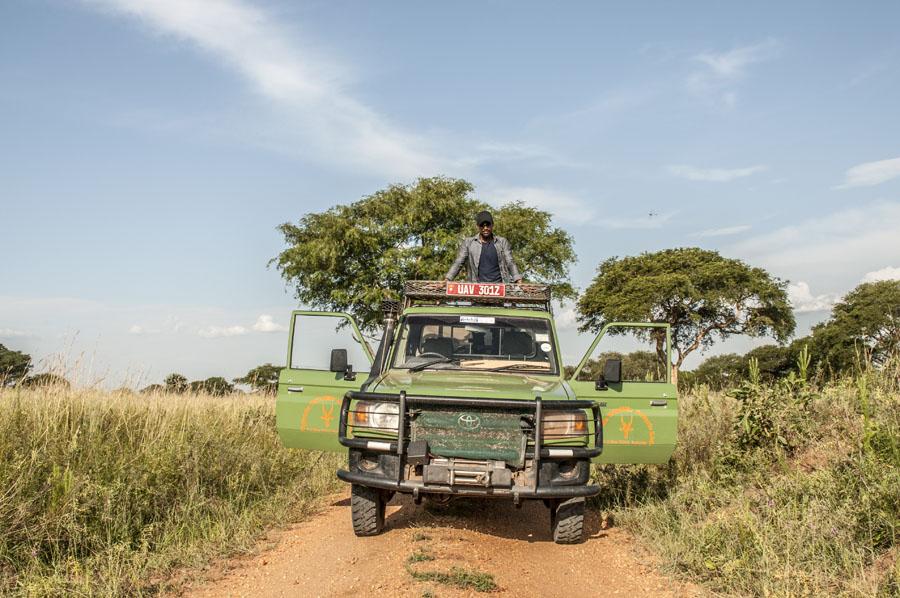 murchison-falls-uganda (331)