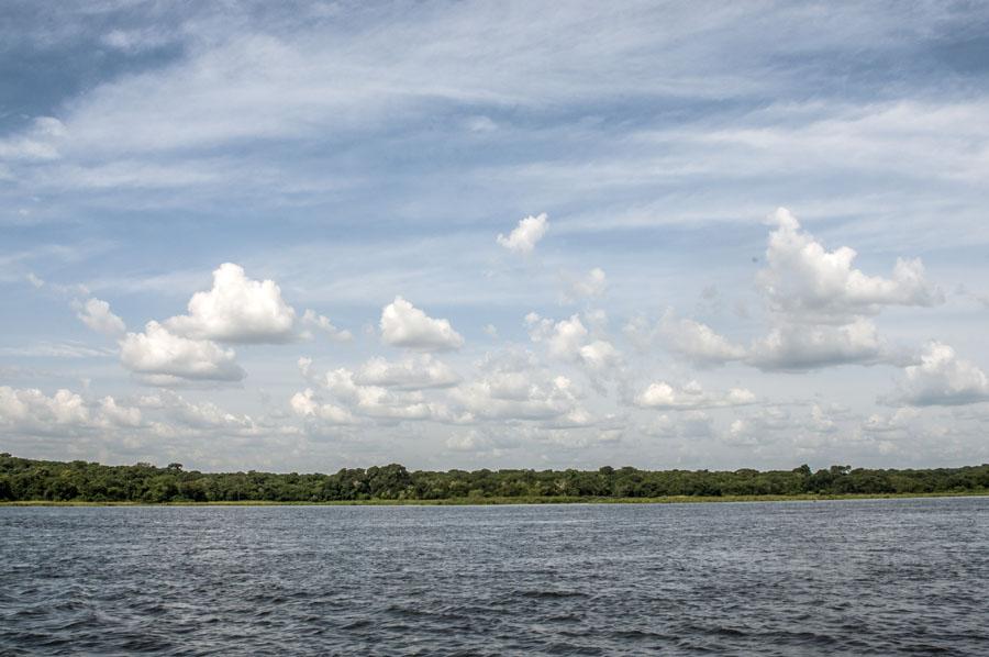 murchison-falls-uganda (351)