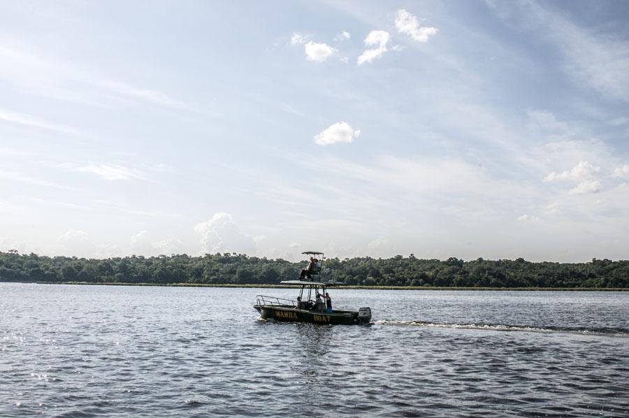 murchison-falls-uganda (353)