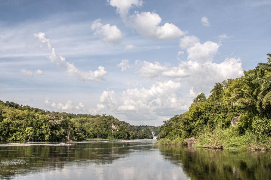 murchison-falls-uganda (354)