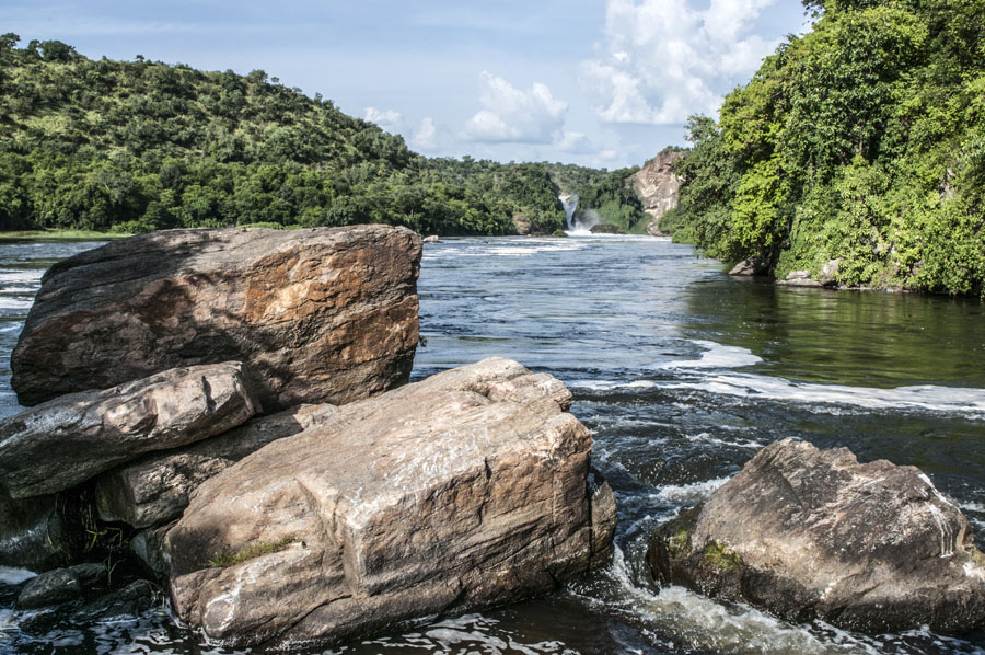 murchison-falls-uganda (355)