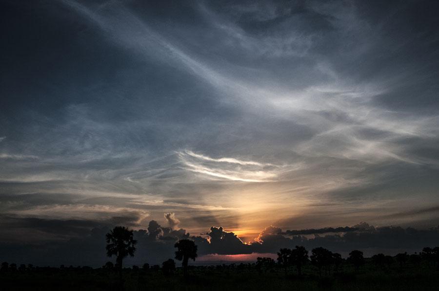 murchison-falls-uganda (359)