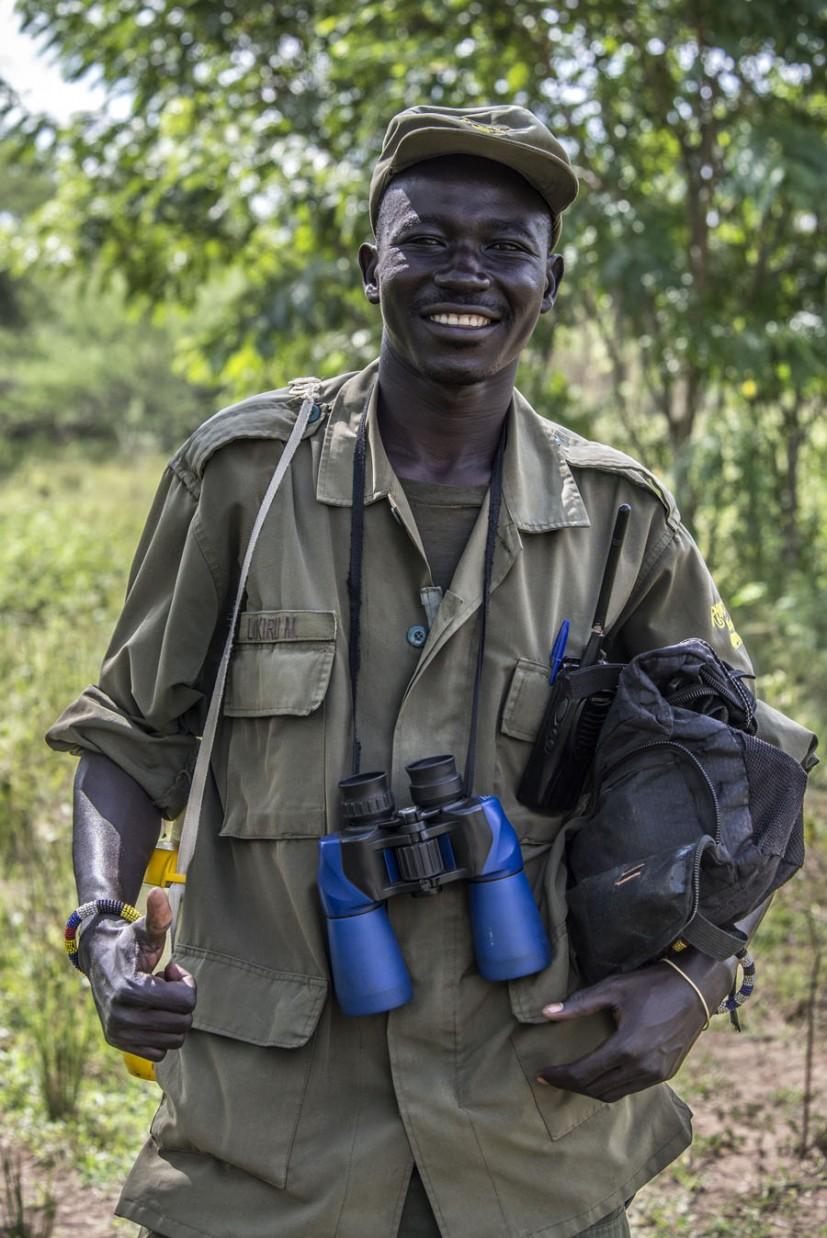 ziwa-rhino-sanctuary-uganda (20)